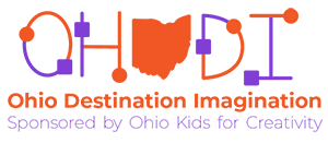 Destination Imagination Ohio