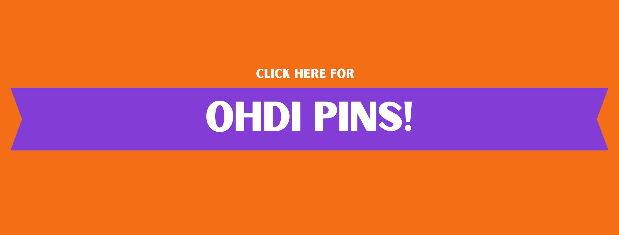 OHDIPins2